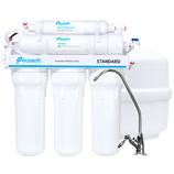Ecosoft Standard MO550ECOSTD фильтр обратного осмоса
