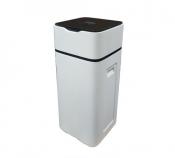 Система умягчения воды IonLux Smart 10 - 1,0/1,3 м3/ч