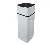 IonLux Smart 20 - 1,3/1,6 м3/ч умягчитель воды