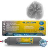 "Bluefilters New Line ""Живая вода"" GRD-IL"