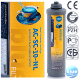 Bluefilters New Line AC-SC-10-NL
